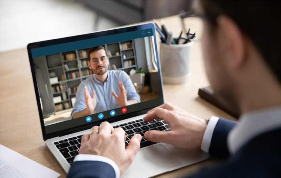 Remote Interviews: Tips To Conduct Productive Interviews
