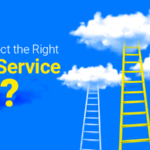Right Cloud Service Provider