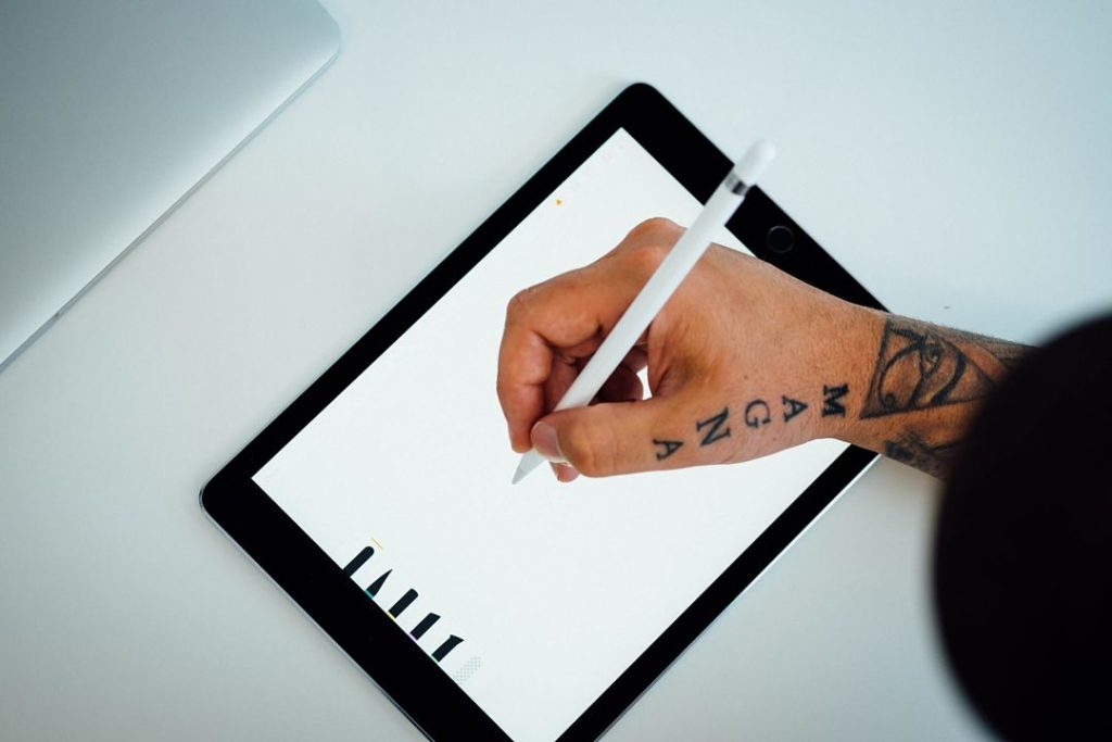 Tattoo Studio Software: A Business Manager