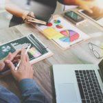 Top 10 Skills Web Designers Need in 2021