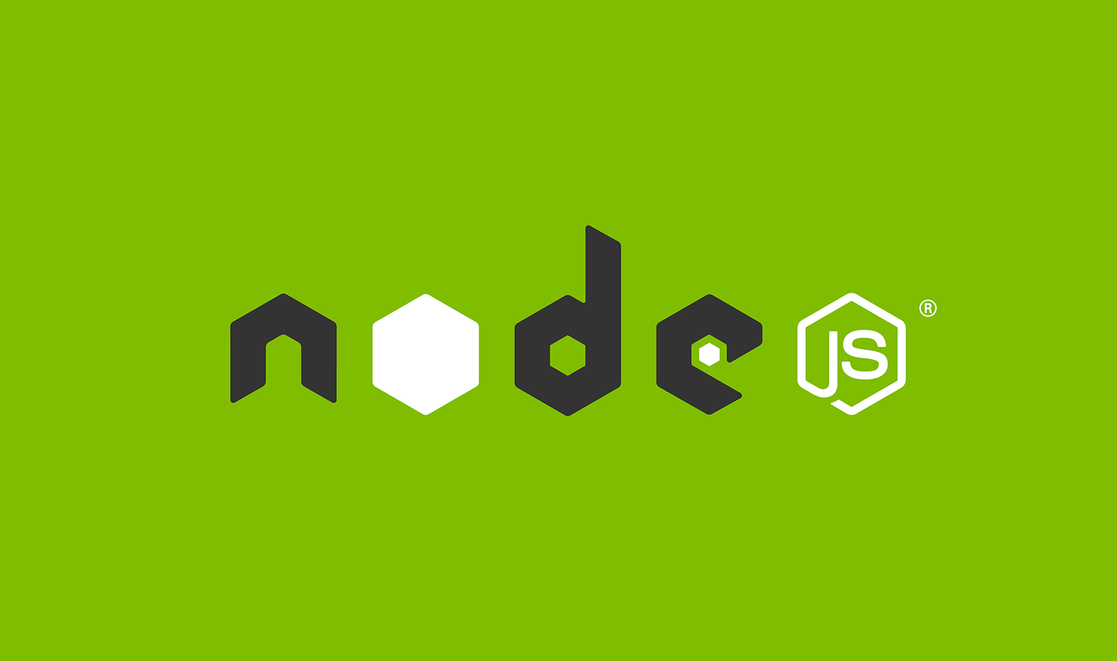 Why should you learn Node.js and how can it enhance your skills?