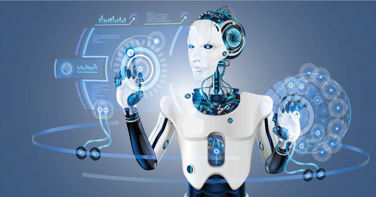 Robotic Process Automation: Setting the Right Expectations