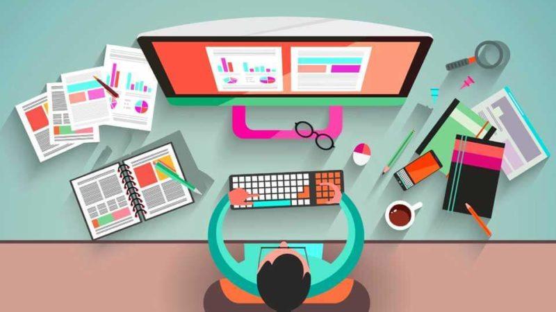 3 Quick Web Design Tips