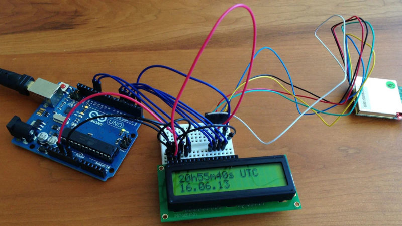 5 Beginner Arduino Projects To Build in 2021