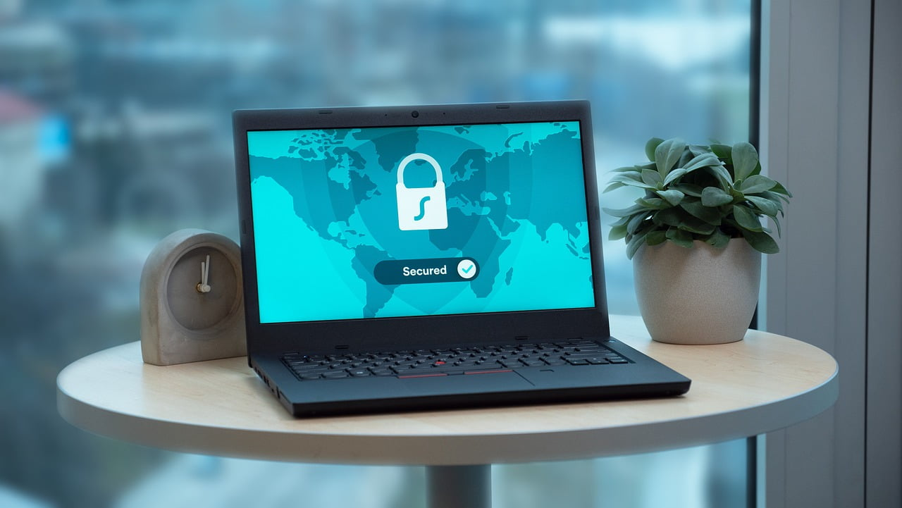 8 Underrated Things you need to know before Choosing a VPN Service