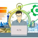 Adapting to Workflow Automation