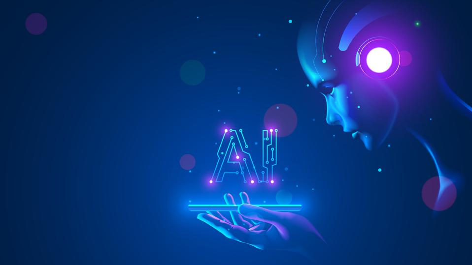 How Artificial Intelligence Can Help Businesses Lower Costs: An Expert's Analysis
