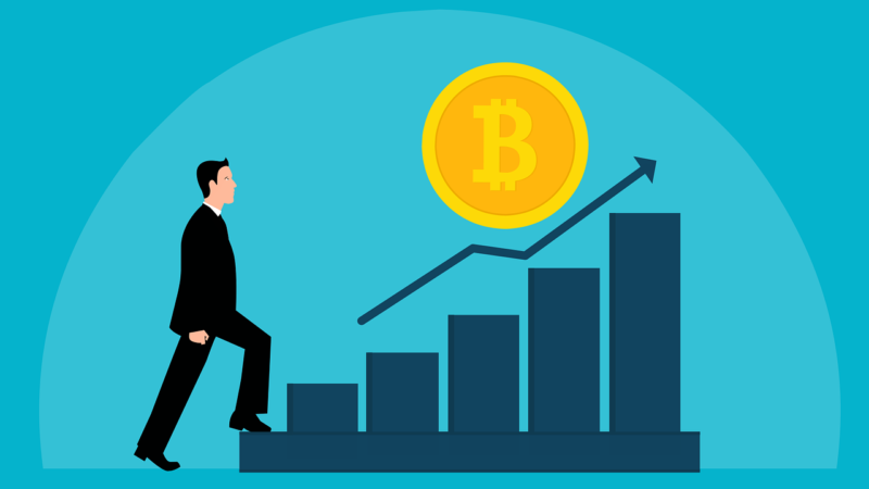 The Great Bitcoin Era Review For Users