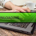 Downloading Videos Online