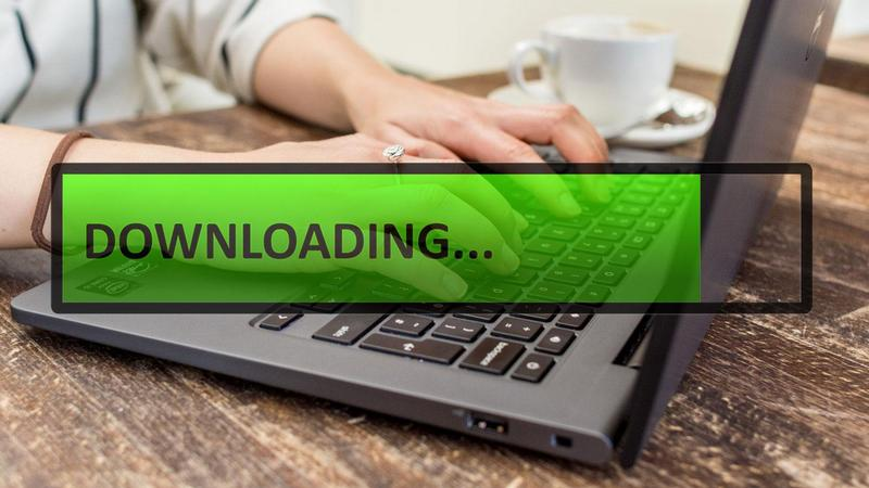5 Common Mistakes Everyone Makes While Downloading Videos Online