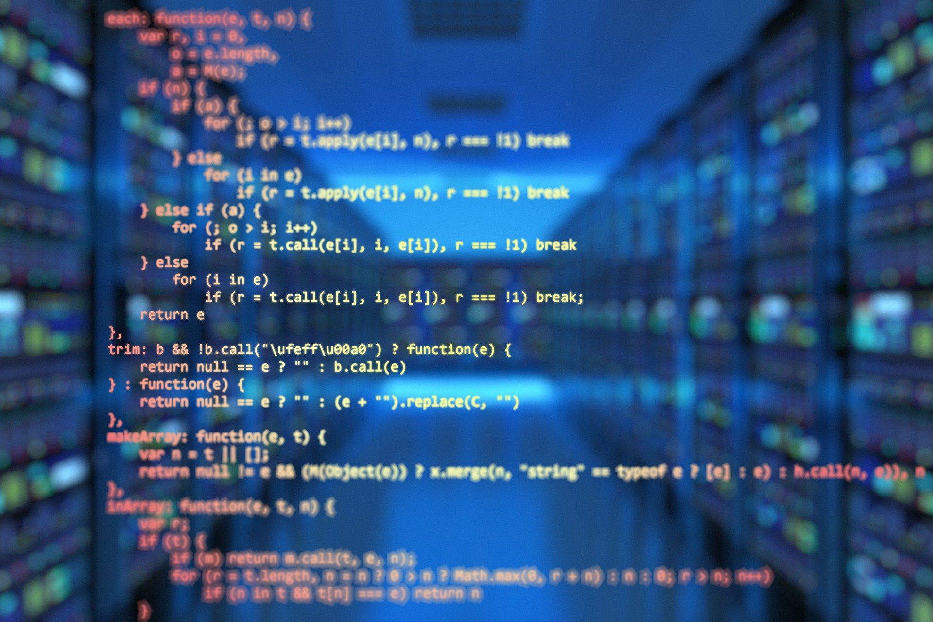 The Top Five Benefits of Custom Software Development