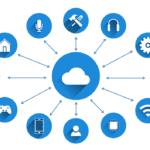 Understanding Cloud Computing Services