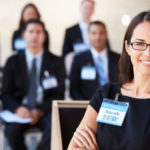 Why Name Badges Are Essential to Your Work