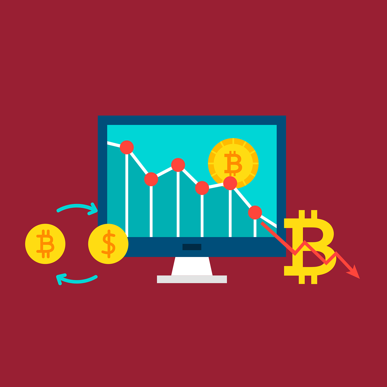Analysis of Bitcoin Prime: Legit or Scam?