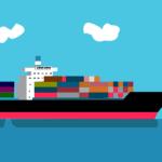 trading oil app
