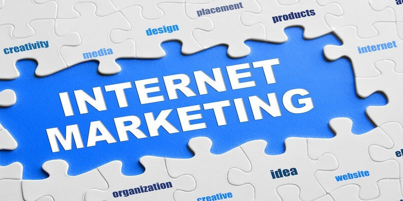 Help Your Business See the Value of Internet Marketing Services