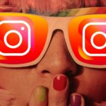 Proven Tactics That Get You More Engagement on Your Instagram Ads