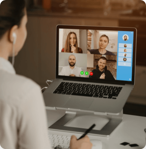 iFun Screen Recorder: Record Screens With Sound and Webcam for Free