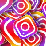 Smart Tips to Get Free Instagram Likes