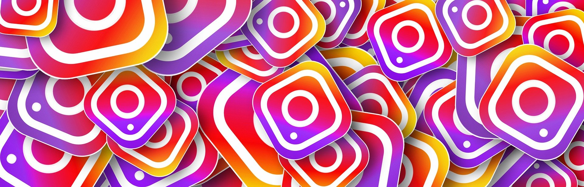 What are the reasons to buy Instagram likes?