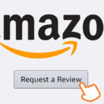 Worrisome Effect of Reviews on Amazon