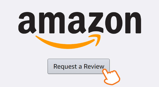 The Worrisome Effect of Reviews on Amazon