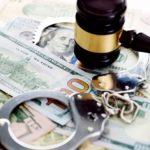 AML Screening: Checking Customer Names Against Criminal Lists