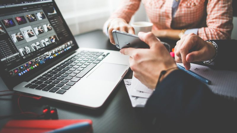 3 Mistakes You Should Never Make on Your Business's Website