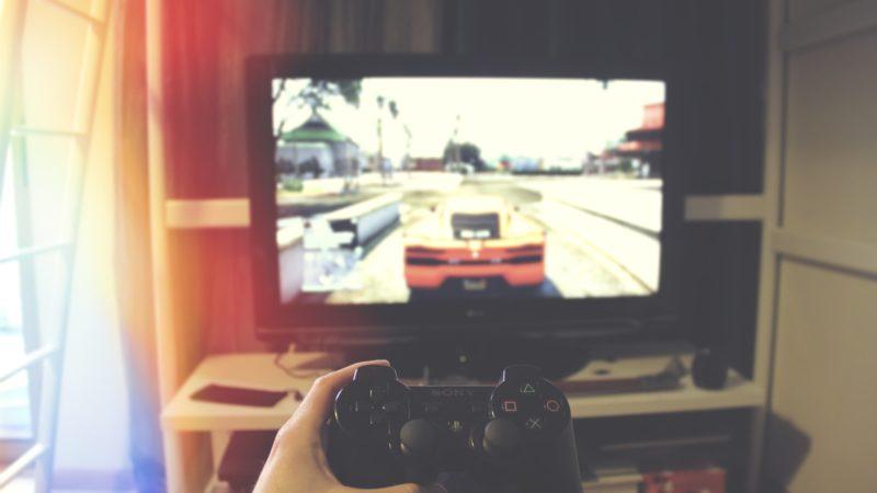 Facts Regarding Dirt in Gaming Consoles