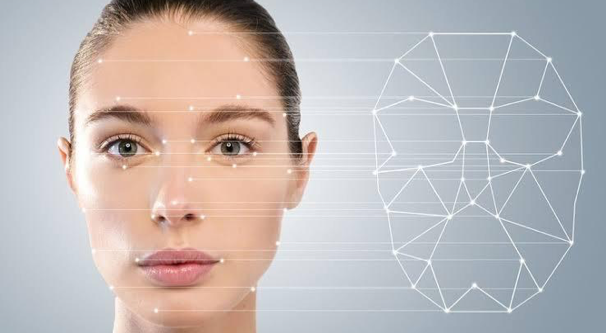 How is Artificial Intelligence used in facial recognition today?