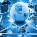 Internet of Things in Retail