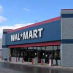 10 WAL-MART FACTS THAT WILL STUN YOU