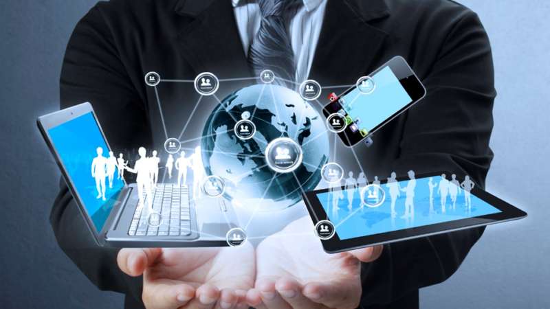 Why You Should Invest in Cloud Communications for your Business?