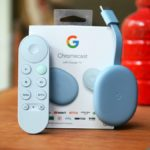 How To Use Chromecast And Its Benefits In 2021 ?