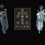 OSRS – What is the Quest Point Cape?