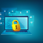 Top 5 All-Time Best Anti-Virus For Your Computer