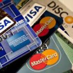 Why has a credit card become a must for every wallet?