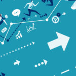 5 Major Digital PR Myths And MIstakes You Need To Know About
