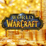 About Buying WOW TBC Gold