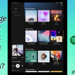 How To Change Spotify Playlist Picture In 50 Seconds?
