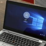 Top 4 Methods to Unlock HP Laptop Without Password Windows