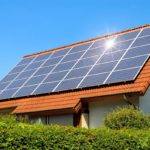 3 Financial Decisions To Consider When Installing Solar Panel Technology